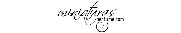 La perfumería on-line de mini perfumes de primeras marcas