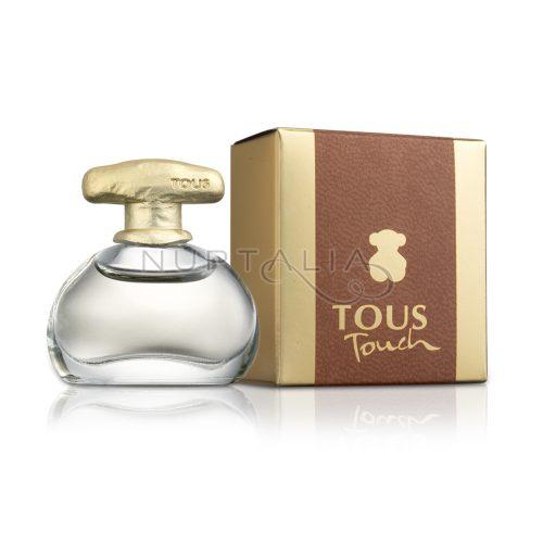 9cecfa652 Mini perfumes | Miniaturas de Perfume | Ideas regalo ...