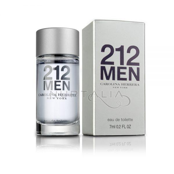 212 Men 1