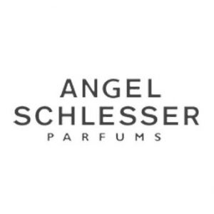 Angel Schlessler