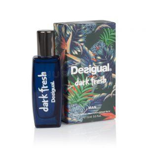 mini-perfume-desigual-dark