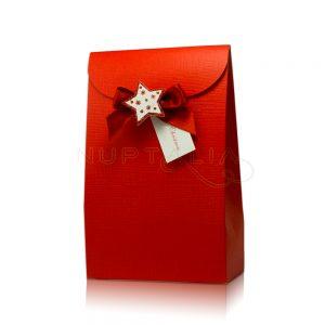 set navidad 5 mini perfumes mixto