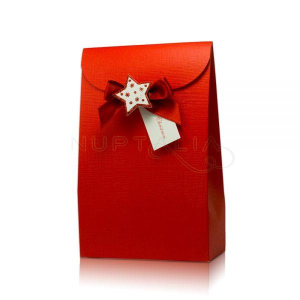 set navidad 5 mini perfumes mujer