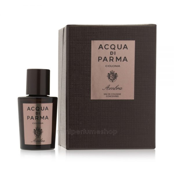 Acqua-di-Parma-Ambra-mini
