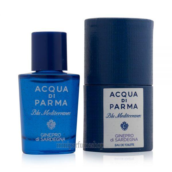 Acqua-di-Parma-mini-perfume-ginepro