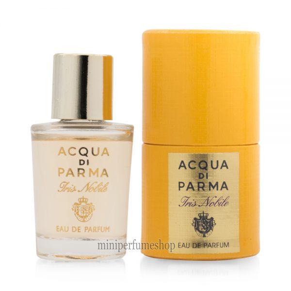 Acqua-di-Parma-mini-perfum- Iris