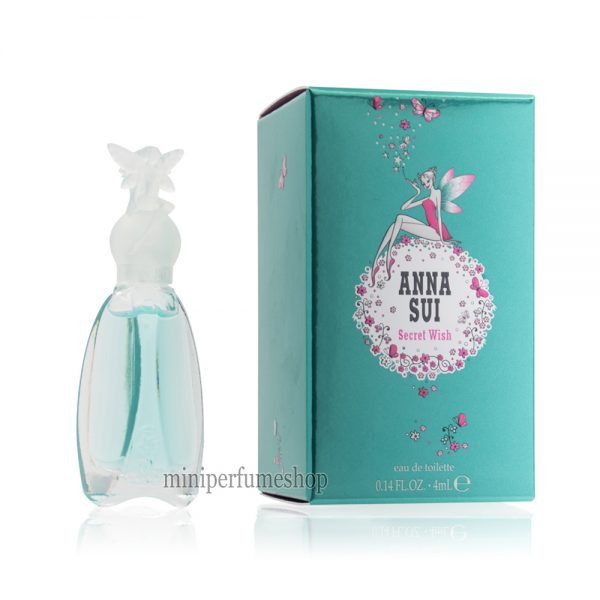 Anna-Sui-Secret-whish-mini