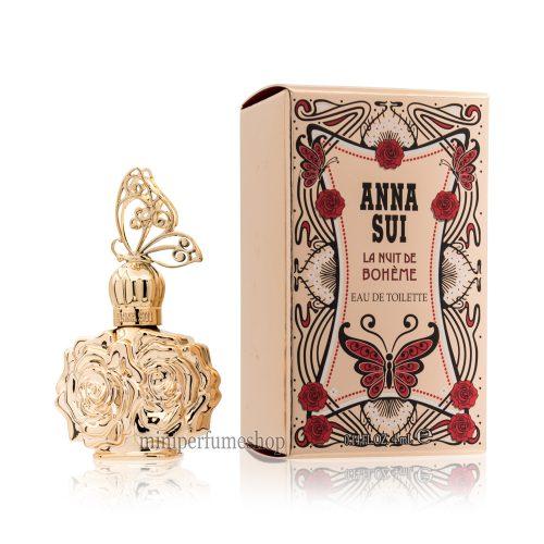 miniatura-perfume-nuit-boheme