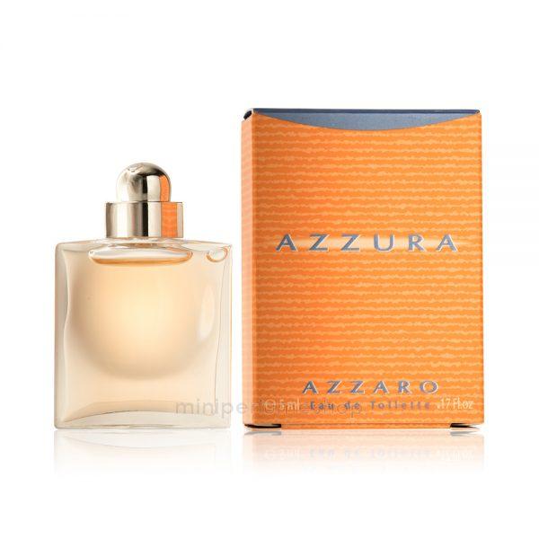 mini-perfume-Azzaro-azzurra-4424