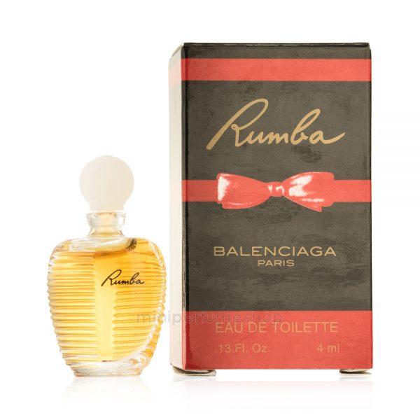 mini-perfume-rumba-4429