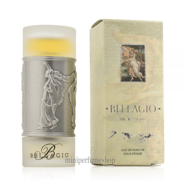 Bellagio-mini-perfume-4704