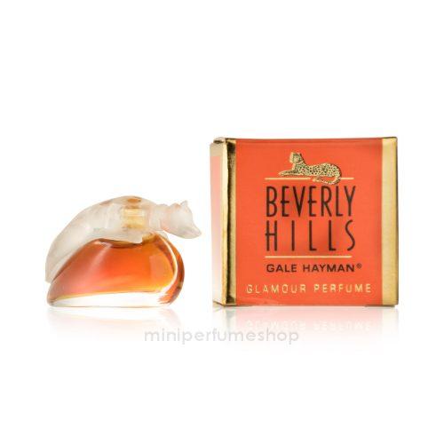 beverly hills mini perfume