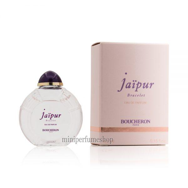 mini perfume boucheron
