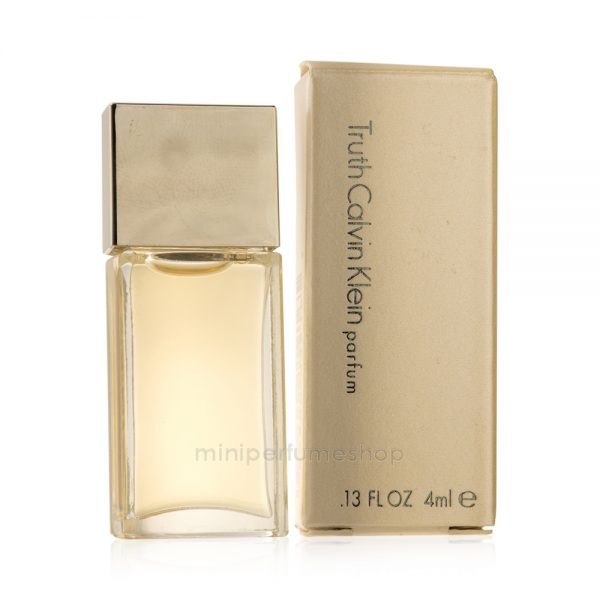 mini-perfume-Truth-2323