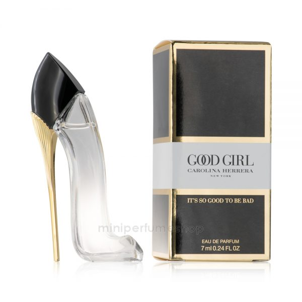 Carolina-Herrera-Good-Girl-edp-1735
