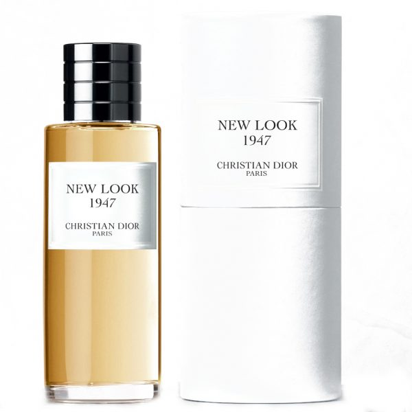 mini-perfume-dior-new-look