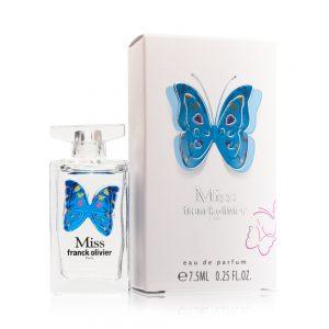 mini perfume miss