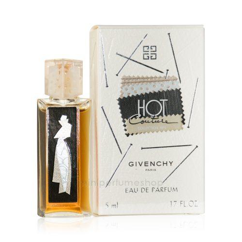mini perfume givenchy hot