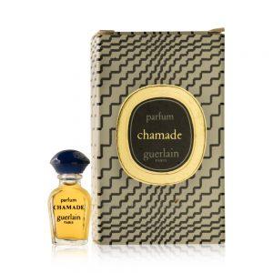 mini parfum guerlain chamade