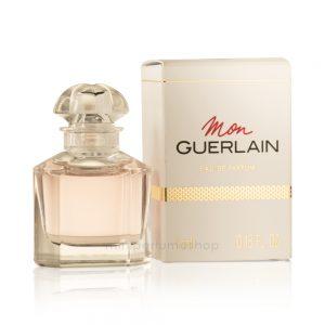 mini perfume mon guerlain
