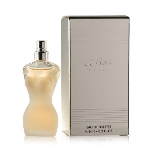 Miniatura-de-perfume-Gaultier