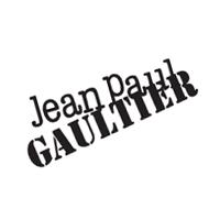 Gaultier perfumes coleccion