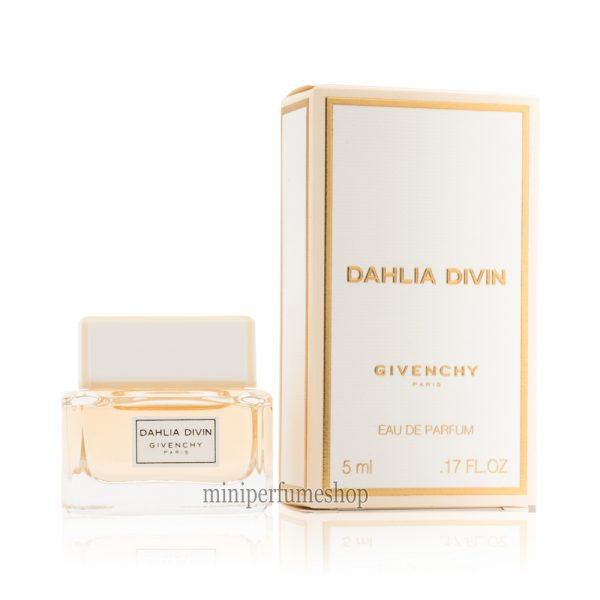 mini-perfume-givenchy-interdit-edt