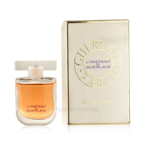 mini perfume guerlain l'instant