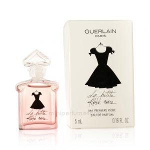 mini-parfum-guerlain-ma-premiere-robe