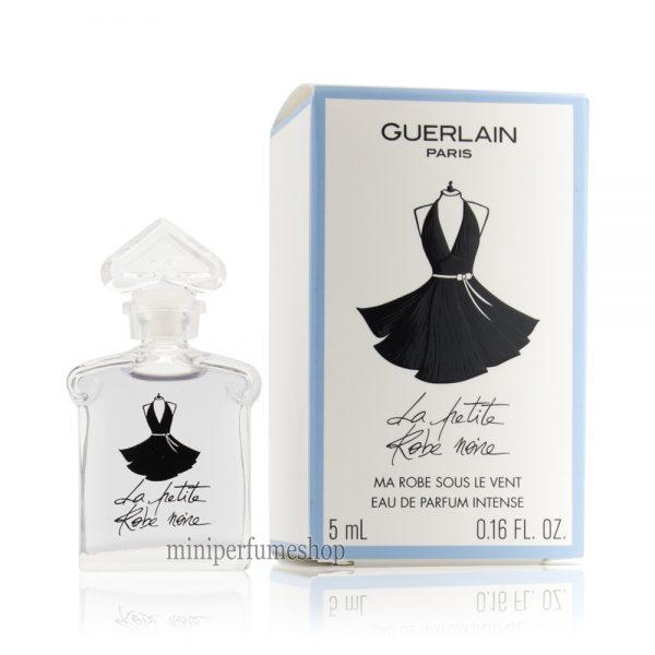 guerlain-mini-petite-robe