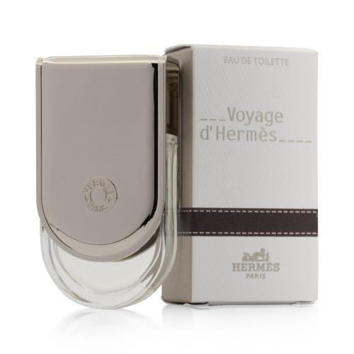 mini perfume givenchy dahlia