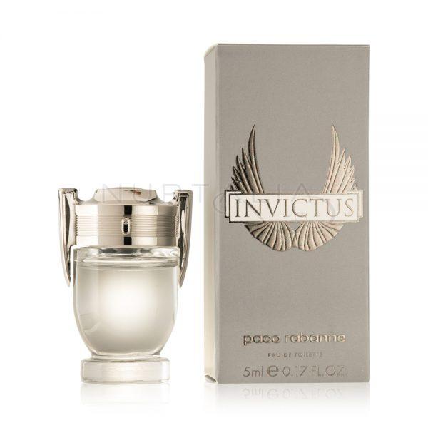Invictus-paco-rabanne-bb-2215