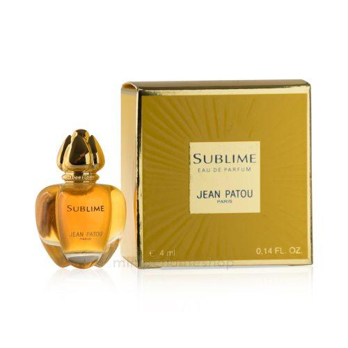 perfume-mini-sublime