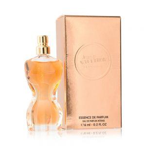 Gaultier perfumes de coleccion