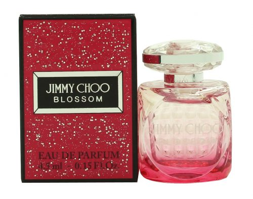 perfume mini jimmy choo