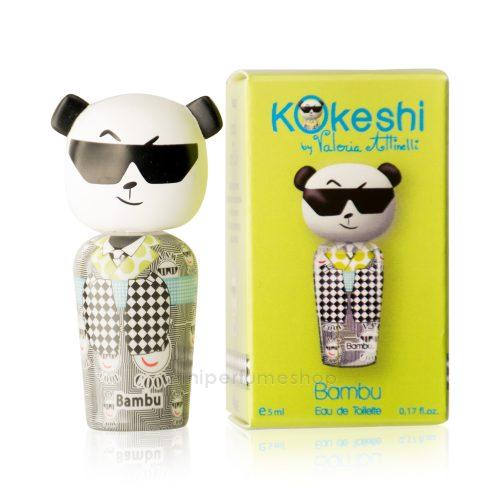 kokeshi-bambu-mini-perfume