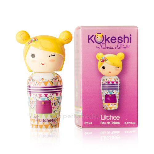kokeshi-litchee-mini-perfume