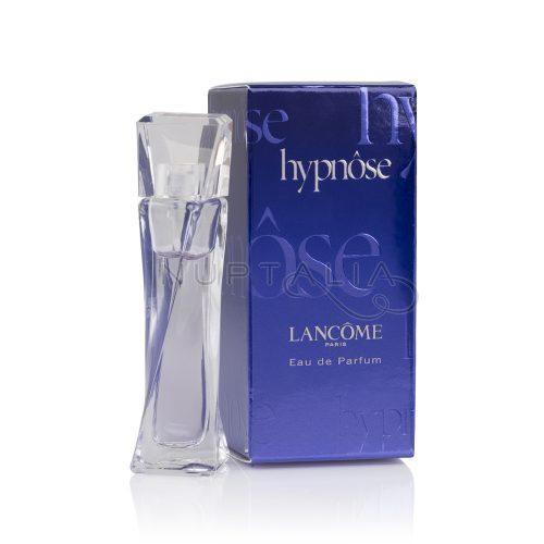 mini perfume lancome hypnose