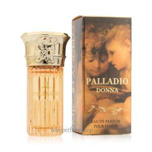 mini perfume palladio