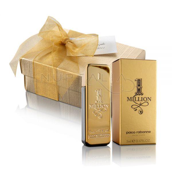 Mini-1-Million-perfumes-boda-2206_l