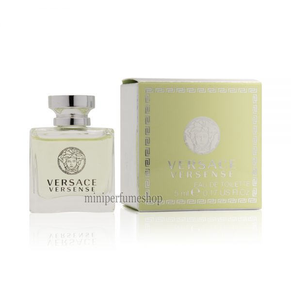 Miniatura-Versace-Versense-2104