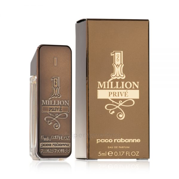 One-million-prive-2218