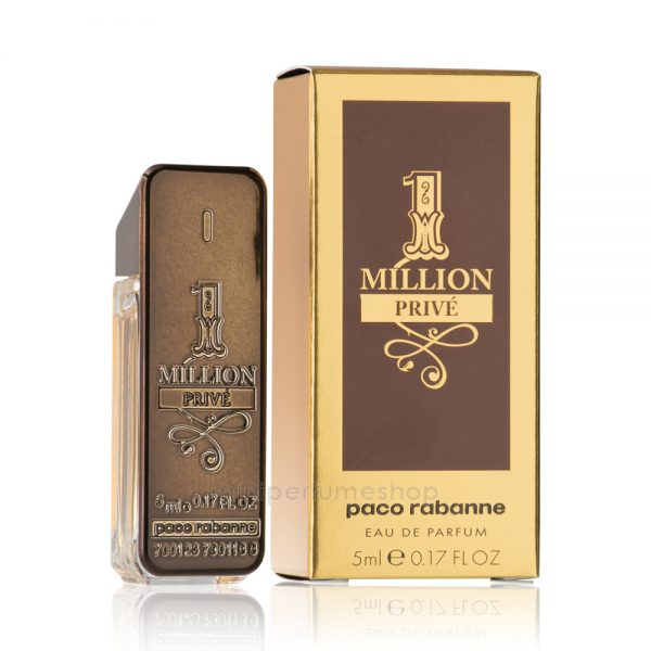 One-million-prive-gold-2218