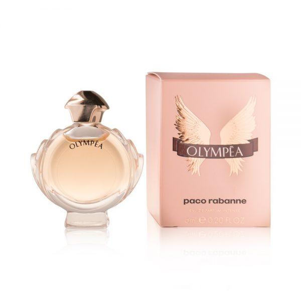 mini-perfume-Olympea-2225