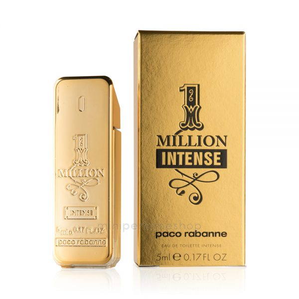 Paco-rabanne-one-million-intense