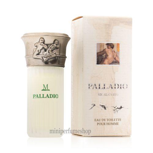 mini perfumes hombre palladio