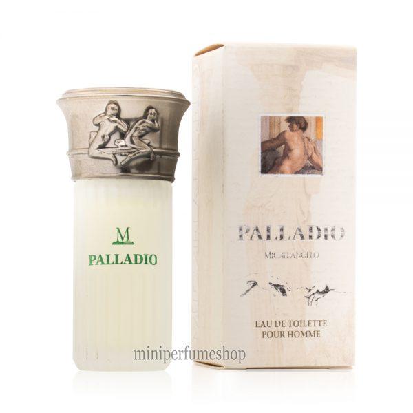 Palladio-mini-perfumes-hombre-702
