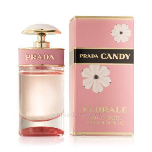 mini-perfume-prada