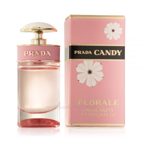 mini-perfume-prada-florale