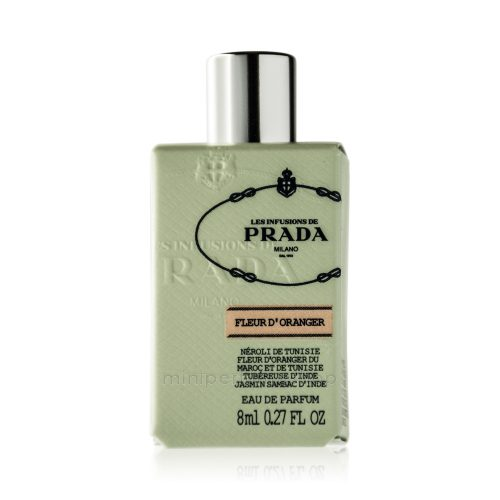 perfume miniatura prada